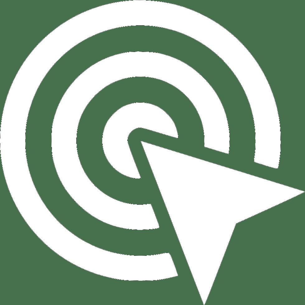Streamline Content Development